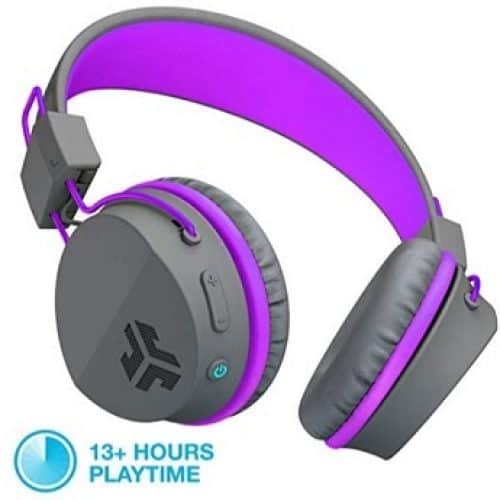jlab-neon-wieless-headphones