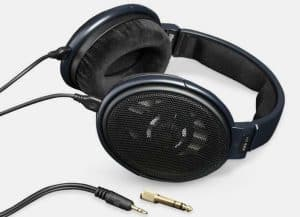 Massdrop x Sennheiser HD 6xx headphones review