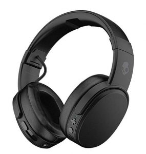 Skullcandy Headphones - Best to Buy