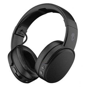 Skullcandy Crusher (Renewed)