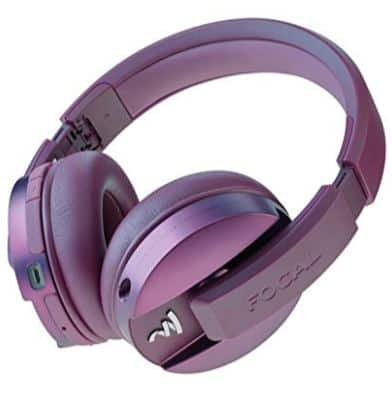 Best Wireless Headphones for Teenage Girls