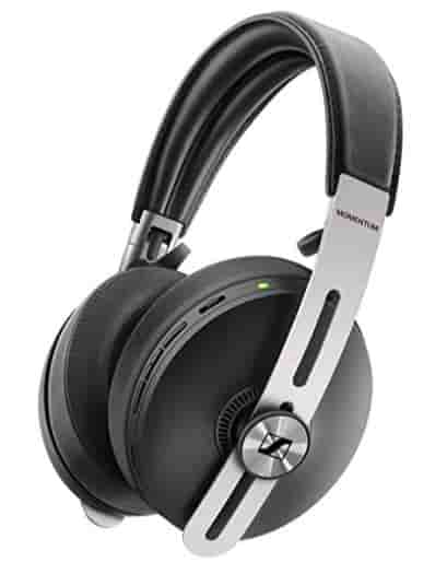 Best Wireless Headphones for Teenager Boys