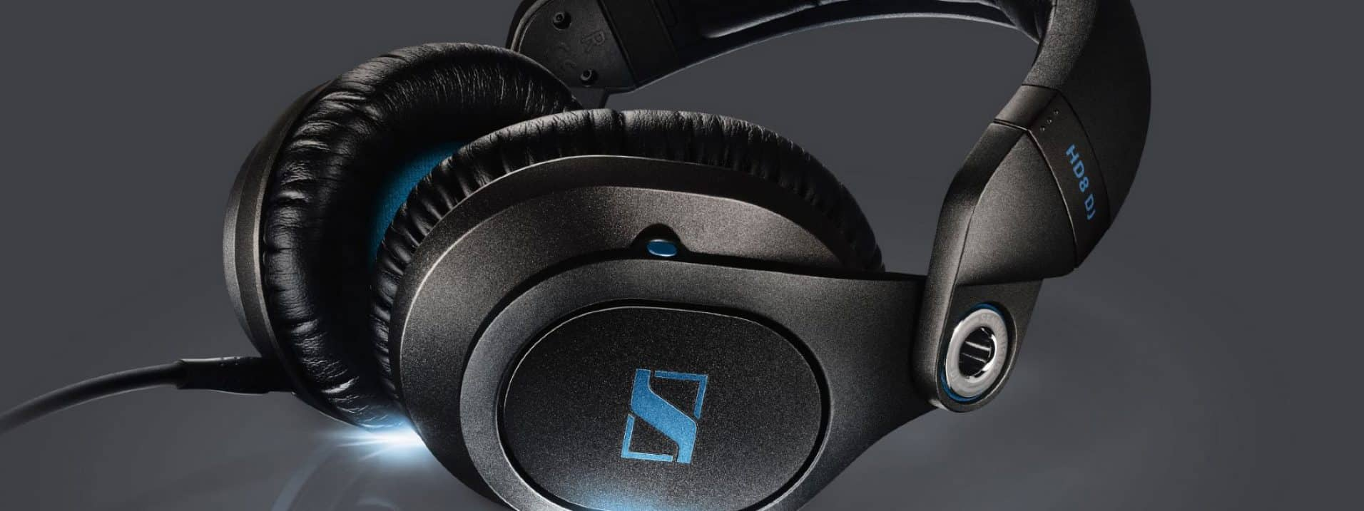 Best Sennheiser headphones on Amazon