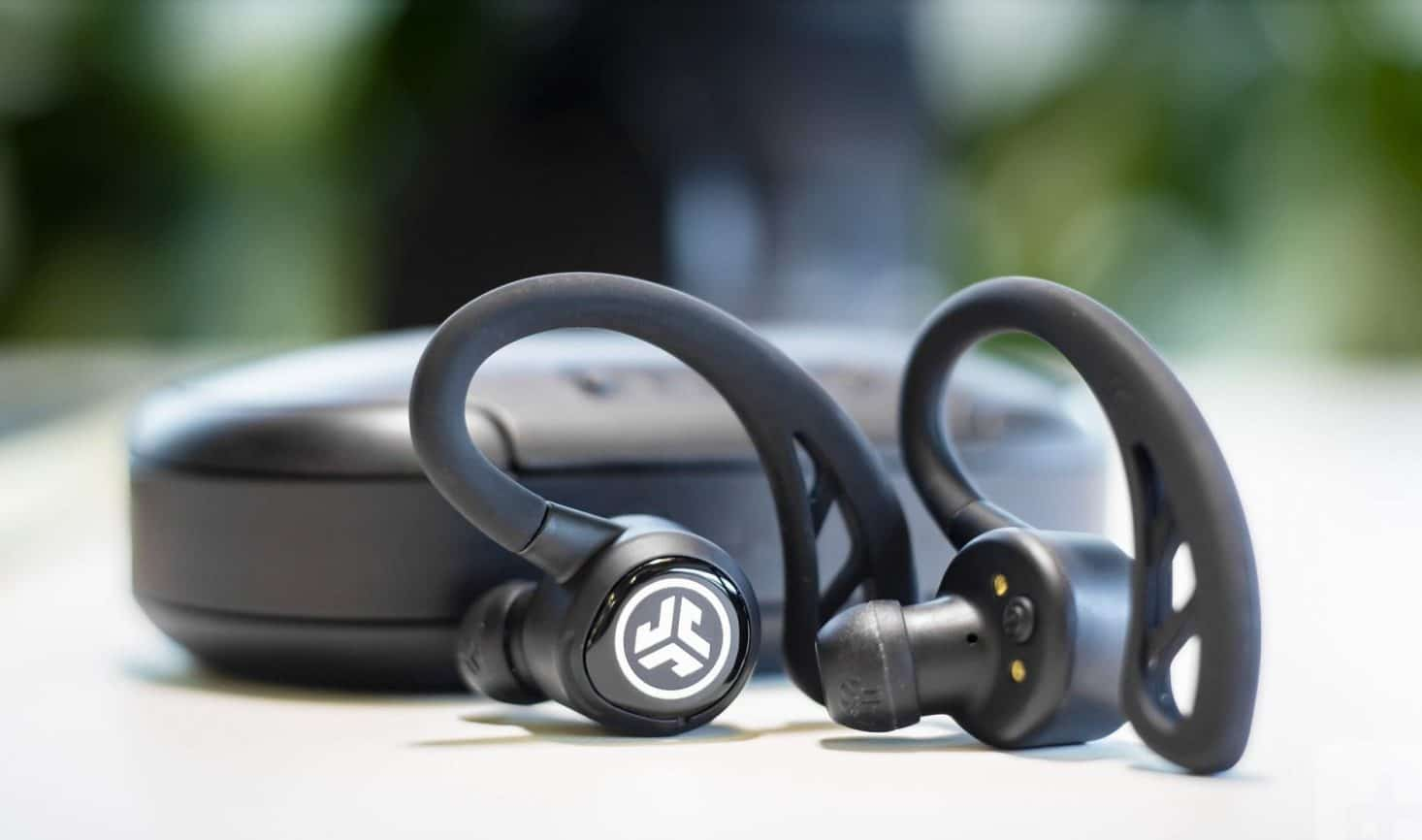 Jlab Bluetooth Headphones - Best to Buy