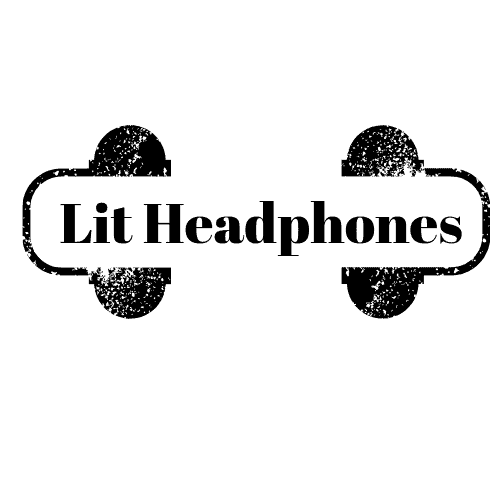 Lit Headphones - Reviews of Headphones| Earbuds | Earphones
