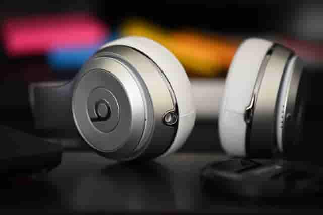 Are Beats by Dre Headphones Worth It