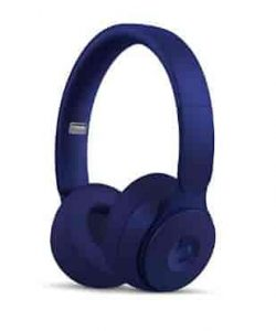 Best Beats Headphones