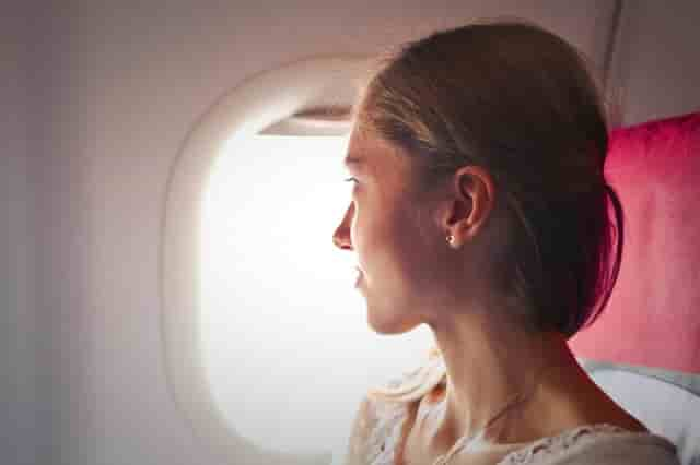 Can You Use Bluetooth Headphones On An Airplane