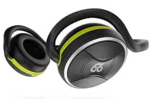 Best headphones for lifting