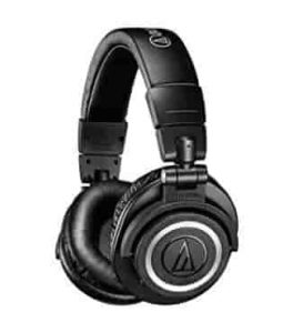 Best Closed Back Headphones Reddit