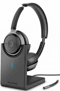 Best Headsets For business calls