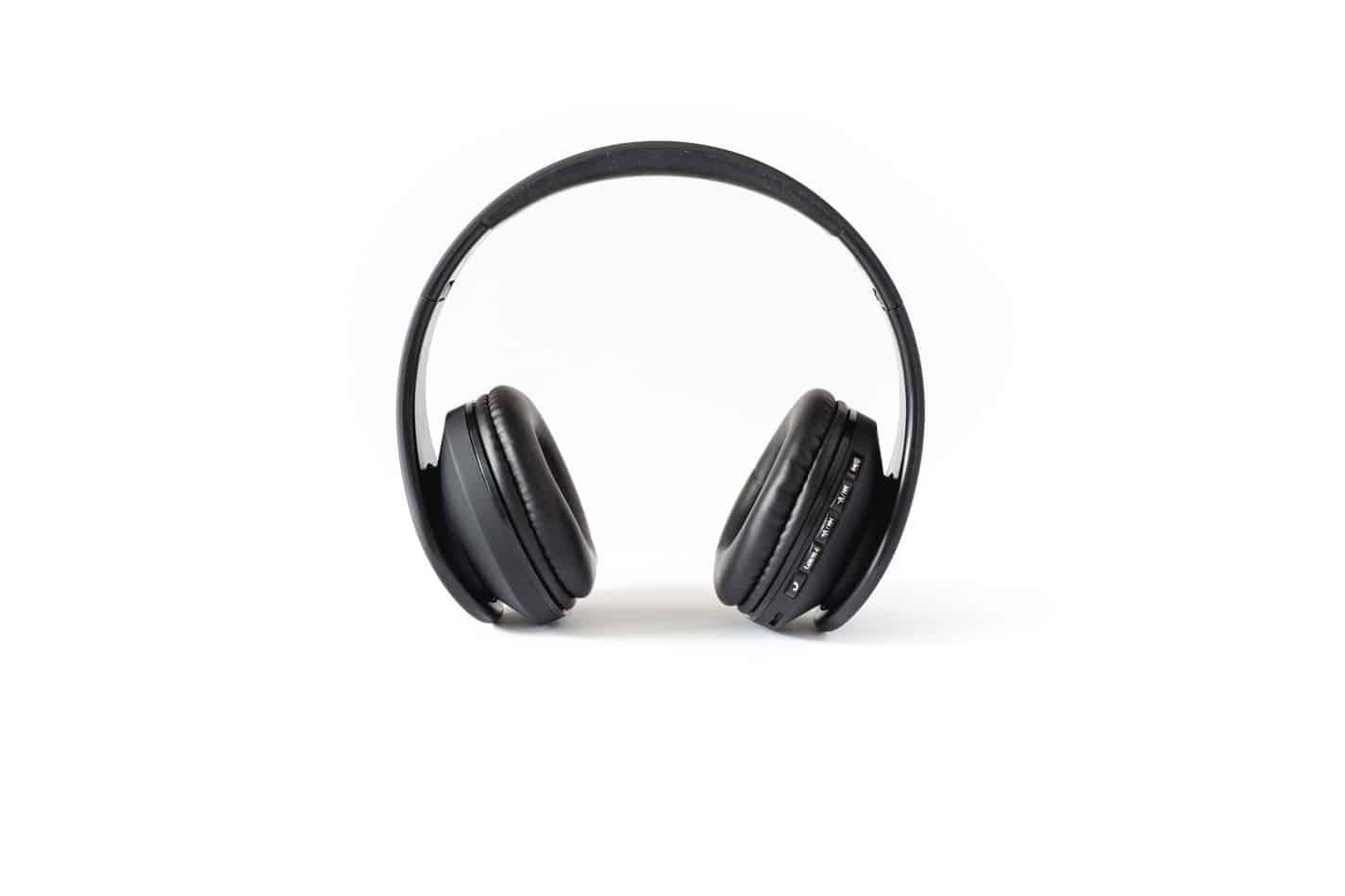 How Do I Pair My iHip Headphones