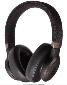 Best Closed Back Headphones Under 300