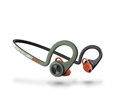 Plantronics BackBeat FIT Training Edition Sport Earbuds