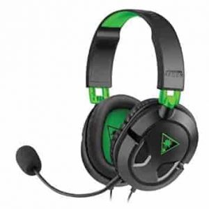 Best Xbox One Headset Under 50 Reddit