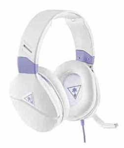 What Kind Of Headphones Can You Use On PS4