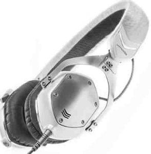 Best Closed Back Headphones Reddit