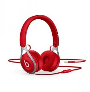 Can you use Beats as a headset on Xbox One