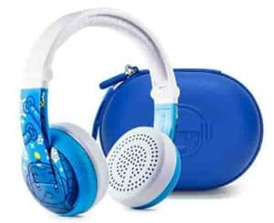 Headphones For Kids Gifts