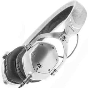 Headphones For Girlfriend Gifts