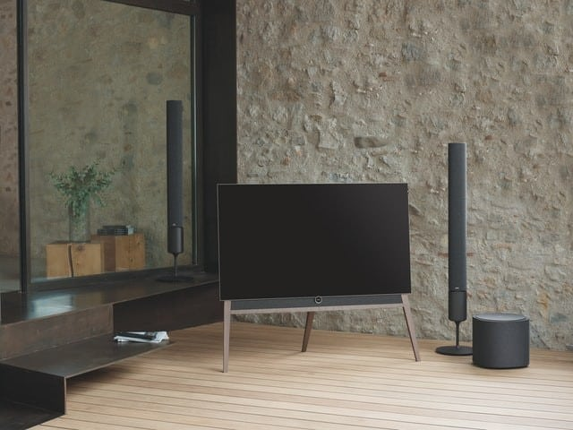 Soundbars And Speakers Compatibility